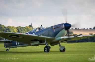 JG-15-71276