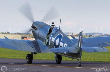 JG-15-71286