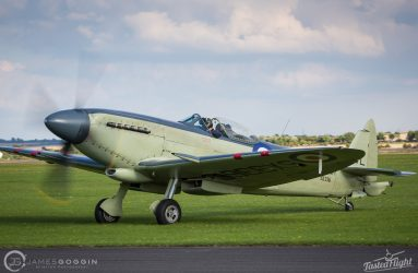JG-15-71297