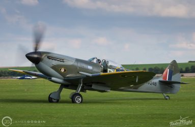 JG-15-71324