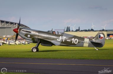 JG-15-71371