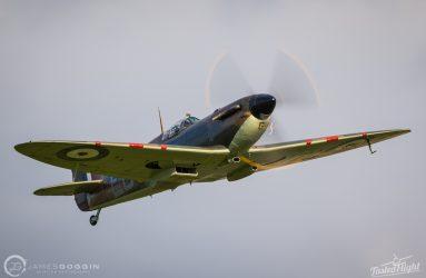 JG-15-71389