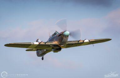 JG-15-71400