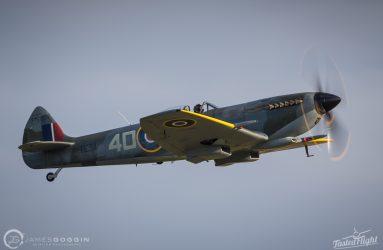 JG-15-71401