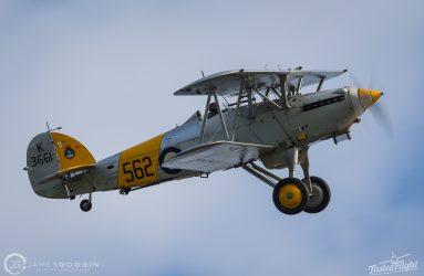 JG-15-71521