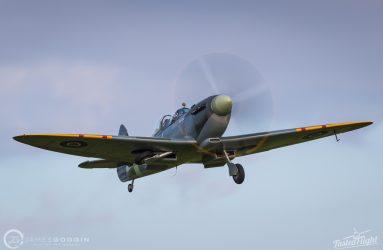 JG-15-71529