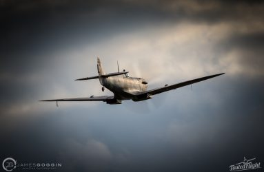JG-15-71536
