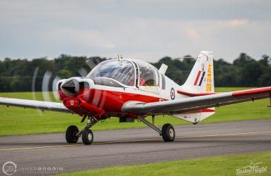 JG-15-71896