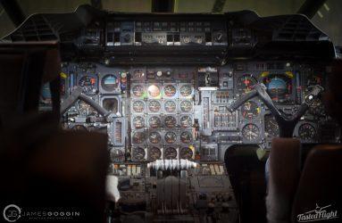 JG-15-71955