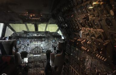 JG-15-71969
