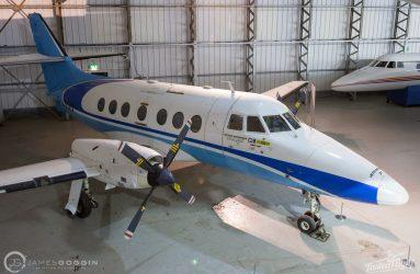 JG-15-72007