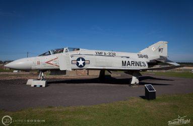 JG-15-72075