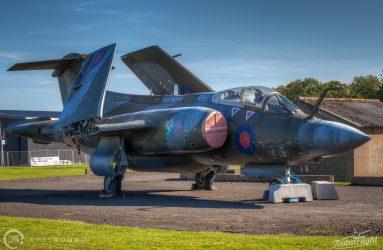 JG-15-72145x3