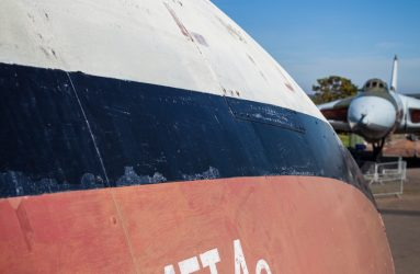 JG-15-72196