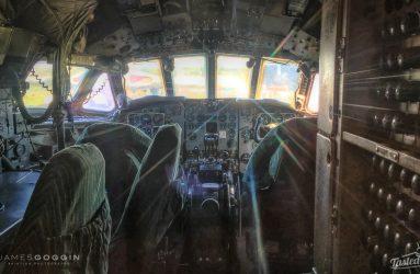 JG-15-72220x3