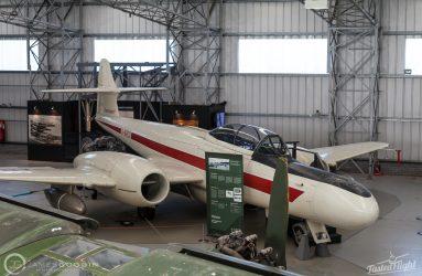 JG-15-72270