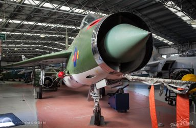JG-15-72278