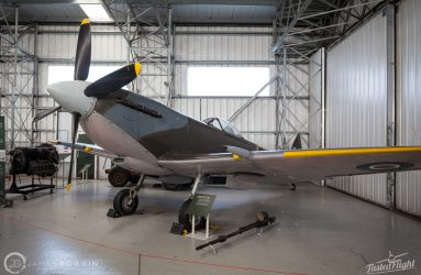 JG-15-72281-2