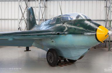 JG-15-72289