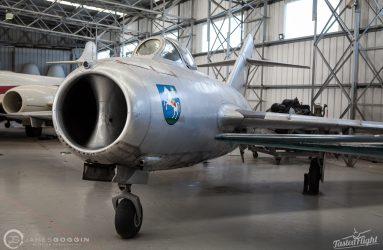 JG-15-72290