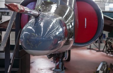 JG-15-72291