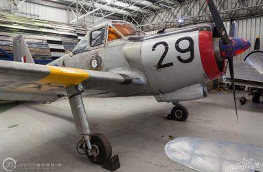 JG-15-72306