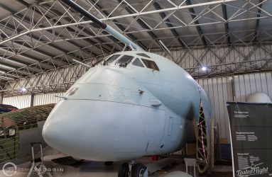 JG-15-72314