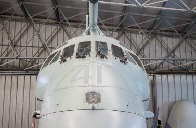 JG-15-72318