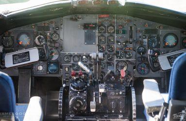 JG-15-72347