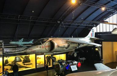 JG-15-72384