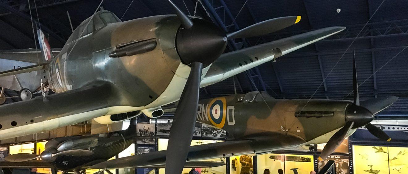 JG-15-72385