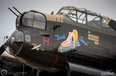 JG-16-73164