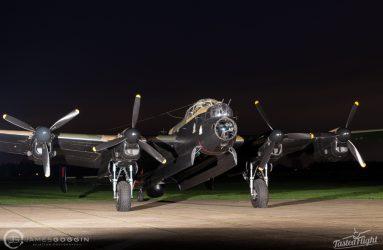 JG-16-73947
