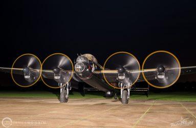 JG-16-73965