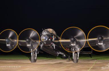 JG-16-73966