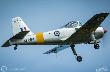 JG-16-73500