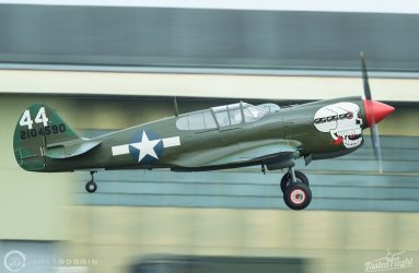 JG-16-73559