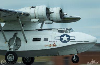 JG-16-73633