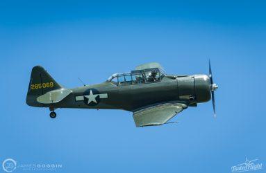 JG-16-73806