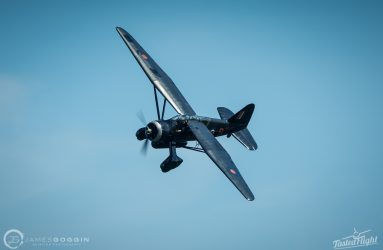 JG-16-73826