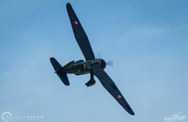 JG-16-73836
