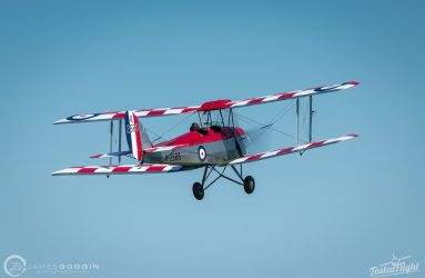 JG-16-74000