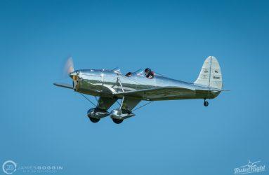 JG-16-74023