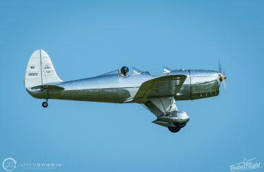 JG-16-74034