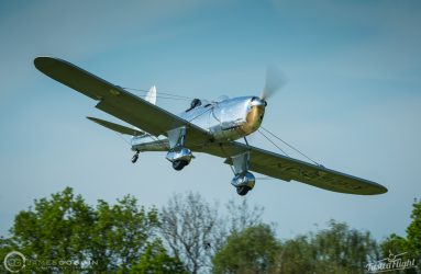 JG-16-74057