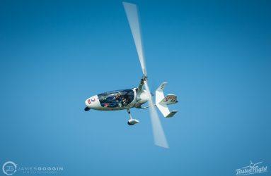 JG-16-74139