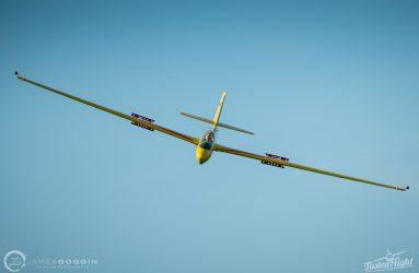 JG-16-74209