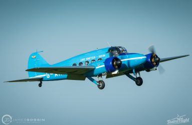 JG-16-74303