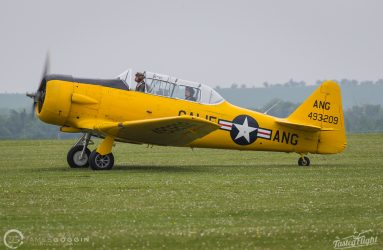 JG-16-74342