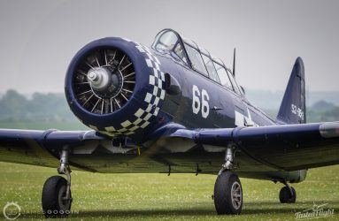 JG-16-74356